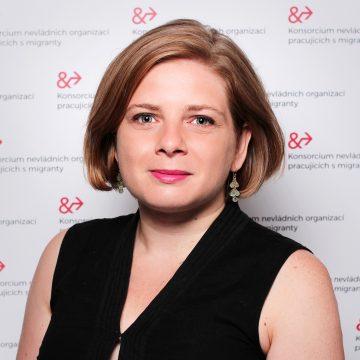 Masha Volynsky